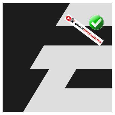 https://www.quizanswers.com/wp-content/uploads/2014/06/letters-e-a-black-square-logo-quiz-hi-guess-the-brand.png