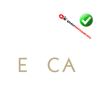 https://www.quizanswers.com/wp-content/uploads/2014/06/letters-e-ca-brown-logo-quiz-by-bubble.png