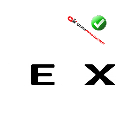 https://www.quizanswers.com/wp-content/uploads/2014/06/letters-e-x-black-logo-quiz-by-bubble.png