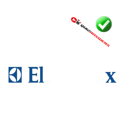 Logo Quiz By Bubble Answers Level 4