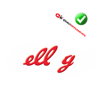 https://www.quizanswers.com/wp-content/uploads/2014/06/letters-ell-g-red-logo-quiz-by-bubble.png