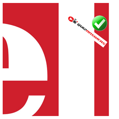 https://www.quizanswers.com/wp-content/uploads/2014/06/letters-ell-white-logo-quiz-hi-guess-the-brand.png