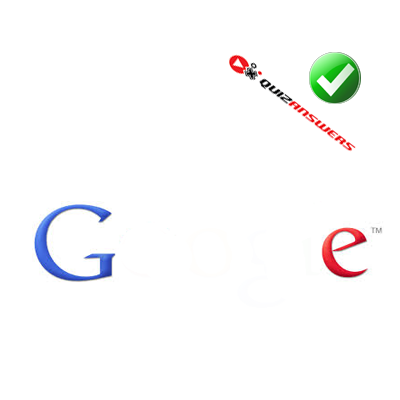 https://www.quizanswers.com/wp-content/uploads/2014/06/letters-g-e-blue-red-logo-quiz-by-bubble.png