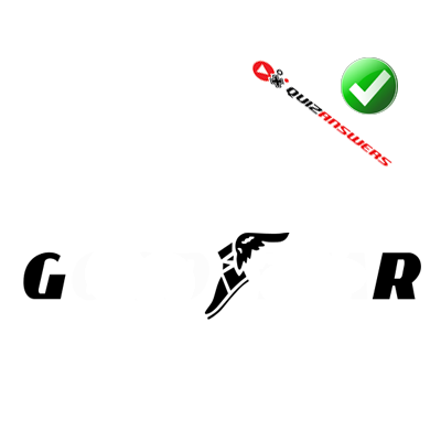 https://www.quizanswers.com/wp-content/uploads/2014/06/letters-g-r-shoe-wings-logo-quiz-by-bubble.png
