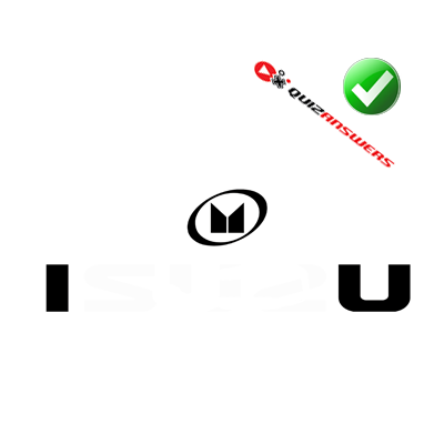https://www.quizanswers.com/wp-content/uploads/2014/06/letters-i-and-u-black-crown-logo-quiz-by-bubble.png