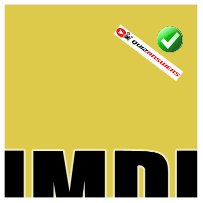 https://www.quizanswers.com/wp-content/uploads/2014/06/letters-imd-black-logo-quiz-hi-guess-the-brand.png