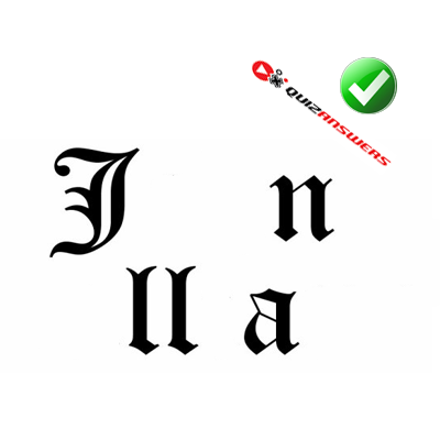 https://www.quizanswers.com/wp-content/uploads/2014/06/letters-j-a-ll-a-black-logo-quiz-by-bubble.png