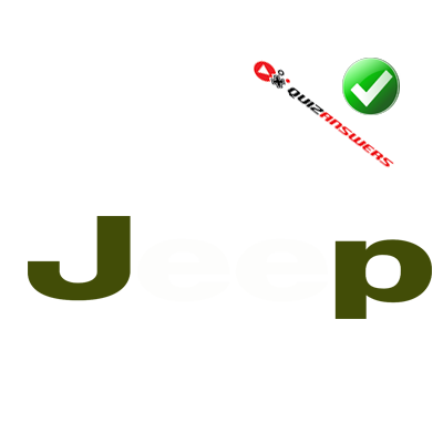 https://www.quizanswers.com/wp-content/uploads/2014/06/letters-j-p-green-logo-quiz-by-bubble.png