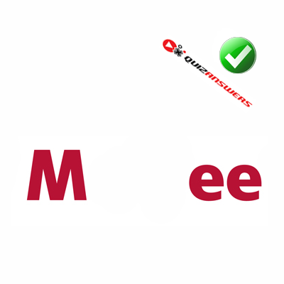 https://www.quizanswers.com/wp-content/uploads/2014/06/letters-m-ee-dark-red-logo-quiz-by-bubble.png