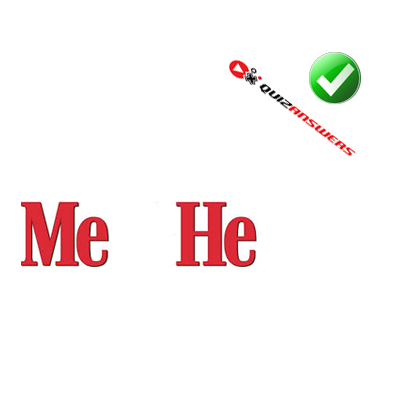 https://www.quizanswers.com/wp-content/uploads/2014/06/letters-me-he-red-logo-quiz-by-bubble.png