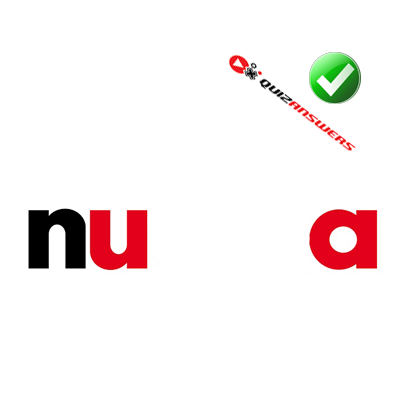 https://www.quizanswers.com/wp-content/uploads/2014/06/letters-nu-a-red-black-logo-quiz-by-bubble.png