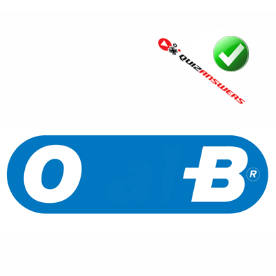 https://www.quizanswers.com/wp-content/uploads/2014/06/letters-o-b-white-blue-rounded-rectangle-logo-quiz-by-bubble.png