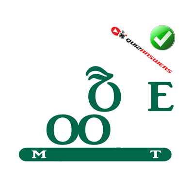 https://www.quizanswers.com/wp-content/uploads/2014/06/letters-o-e-oo-green-logo-quiz-by-bubble.png