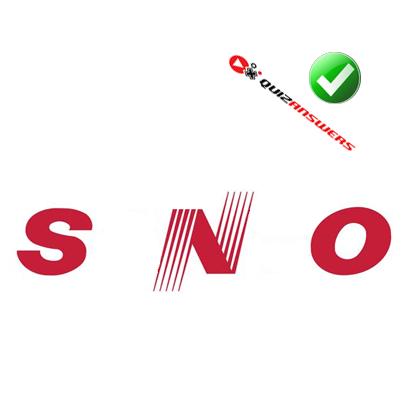 https://www.quizanswers.com/wp-content/uploads/2014/06/letters-s-n-o-red-logo-quiz-by-bubble.png