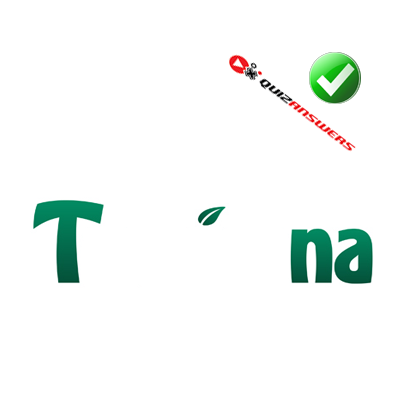 https://www.quizanswers.com/wp-content/uploads/2014/06/letters-t-na-green-logo-quiz-by-bubble.png