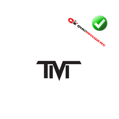 https://www.quizanswers.com/wp-content/uploads/2014/06/letters-tivi-black-logo-quiz-by-bubble.png