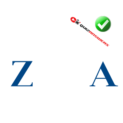 https://www.quizanswers.com/wp-content/uploads/2014/06/letters-z-a-blue-logo-quiz-by-bubble.png
