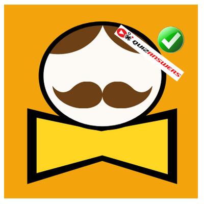 https://www.quizanswers.com/wp-content/uploads/2014/06/man-moustache-bowtie-logo-quiz-hi-guess-the-brand.png