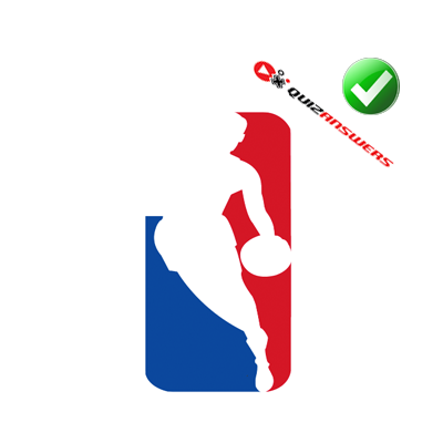 https://www.quizanswers.com/wp-content/uploads/2014/06/man-playing-basketball-logo-quiz-by-bubble.png