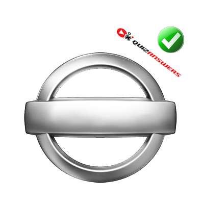 https://www.quizanswers.com/wp-content/uploads/2014/06/middle-crossed-silver-circle-logo-quiz-by-bubble.png