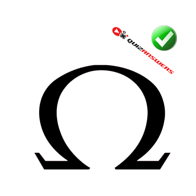 https://www.quizanswers.com/wp-content/uploads/2014/06/omega-black-sign-logo-quiz-by-bubble.png