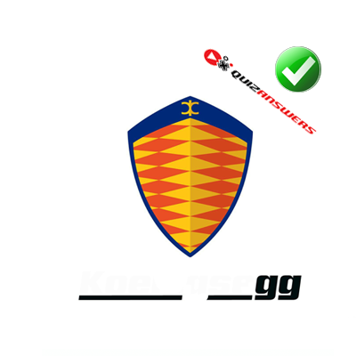 https://www.quizanswers.com/wp-content/uploads/2014/06/orange-red-blue-shield-logo-quiz-by-bubble.png