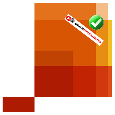 https://www.quizanswers.com/wp-content/uploads/2014/06/orange-red-squares-logo-quiz-hi-guess-the-brand.png