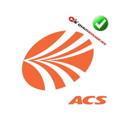 https://www.quizanswers.com/wp-content/uploads/2014/06/orange-white-oval-logo-quiz-cars.png