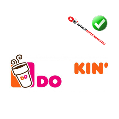 https://www.quizanswers.com/wp-content/uploads/2014/06/paper-cup-letters-do-kin-pink-orange-logo-quiz-by-bubble.png