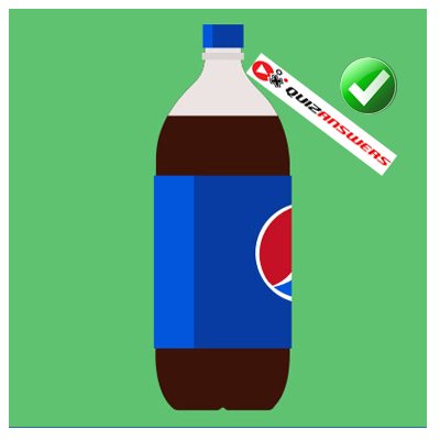 https://www.quizanswers.com/wp-content/uploads/2014/06/pepsi-bottle-logo-quiz-hi-guess-the-brand.png