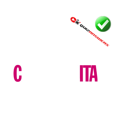 https://www.quizanswers.com/wp-content/uploads/2014/06/pink-letters-c-ita-logo-quiz-by-bubble.png