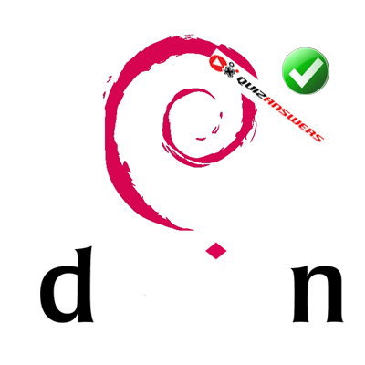 https://www.quizanswers.com/wp-content/uploads/2014/06/pink-spiral-dot-logo-quiz-ultimate-tech.png
