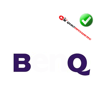 https://www.quizanswers.com/wp-content/uploads/2014/06/purple-letters-b-q-logo-quiz-ultimate-electronics.png