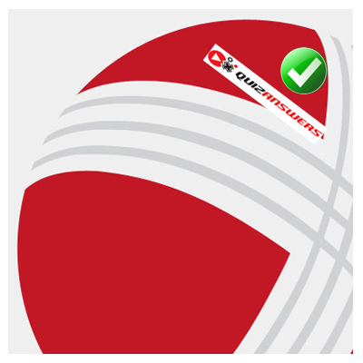 https://www.quizanswers.com/wp-content/uploads/2014/06/red-ball-grey-lines-logo-quiz-hi-guess-the-brand.png