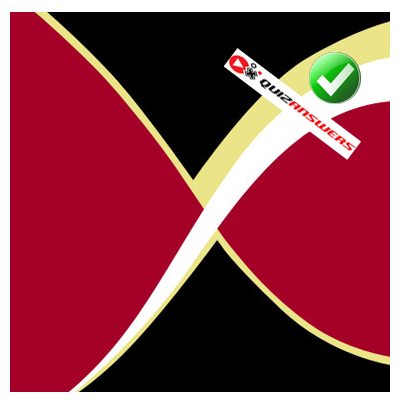 https://www.quizanswers.com/wp-content/uploads/2014/06/red-black-background-logo-quiz-hi-guess-the-brand.png