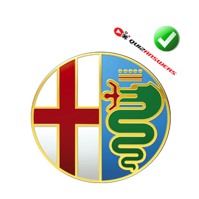 https://www.quizanswers.com/wp-content/uploads/2014/06/red-cross-green-serpent-circle-logo-quiz-by-bubble.png