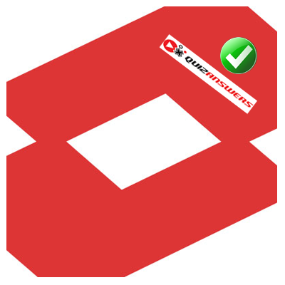 https://www.quizanswers.com/wp-content/uploads/2014/06/red-diagonal-rhombuses-logo-quiz-hi-guess-the-brand.png
