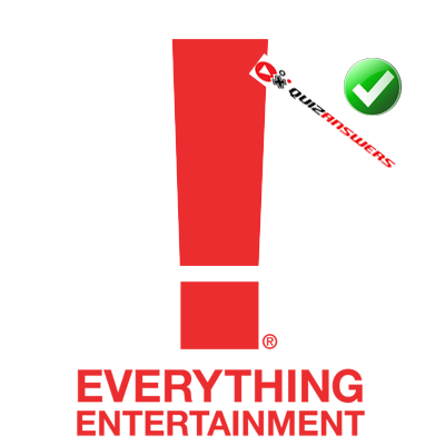 https://www.quizanswers.com/wp-content/uploads/2014/06/red-exclamation-mark-logo-quiz-by-bubble.png