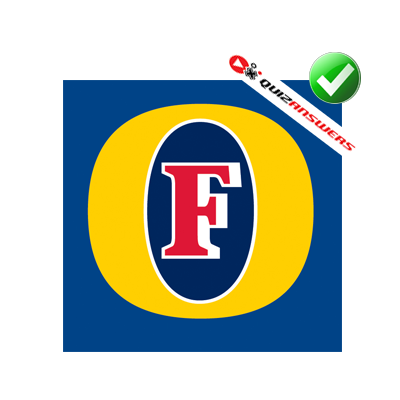 https://www.quizanswers.com/wp-content/uploads/2014/06/red-f-yellow-o-logo-quiz-by-bubble.png