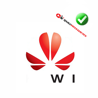 https://www.quizanswers.com/wp-content/uploads/2014/06/red-flower-letters-w-i-logo-quiz-by-bubble.png