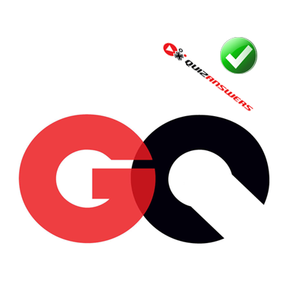 https://www.quizanswers.com/wp-content/uploads/2014/06/red-g-black-q-letters-logo-quiz-by-bubble.png