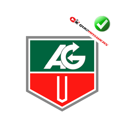 https://www.quizanswers.com/wp-content/uploads/2014/06/red-green-hexagon-white-letters-ag-u-logo-quiz-by-bubble.png