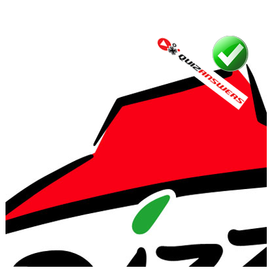 https://www.quizanswers.com/wp-content/uploads/2014/06/red-hat-logo-quiz-hi-guess-the-brand.png