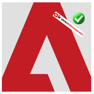 https://www.quizanswers.com/wp-content/uploads/2014/06/red-letter-a-white-square-logo-quiz-hi-guess-the-brand.png