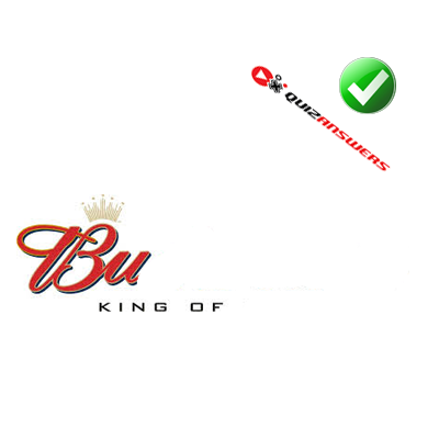 https://www.quizanswers.com/wp-content/uploads/2014/06/red-letters-bu-logo-quiz-by-bubble.png