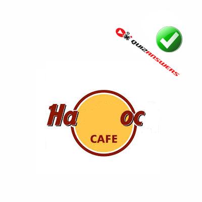 Cafe Rock Logo