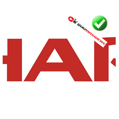 https://www.quizanswers.com/wp-content/uploads/2014/06/red-letters-har-logo-quiz-hi-guess-the-brand.png
