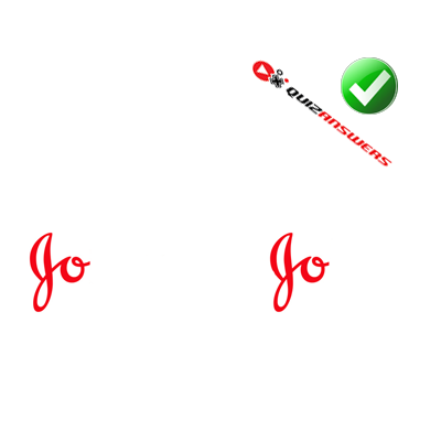 https://www.quizanswers.com/wp-content/uploads/2014/06/red-letters-jo-jo-logo-quiz-by-bubble.png