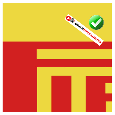 https://www.quizanswers.com/wp-content/uploads/2014/06/red-letters-pir-logo-quiz-hi-guess-the-brand.png