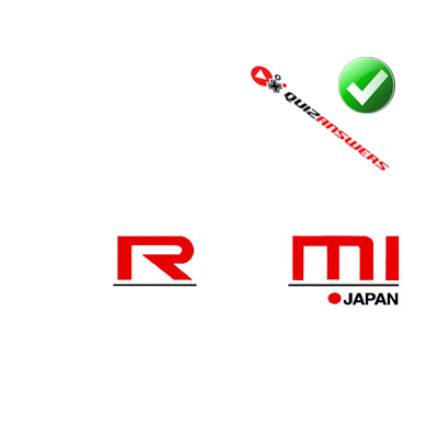 https://www.quizanswers.com/wp-content/uploads/2014/06/red-letters-r-mi-logo-quiz-ultimate-tech.png